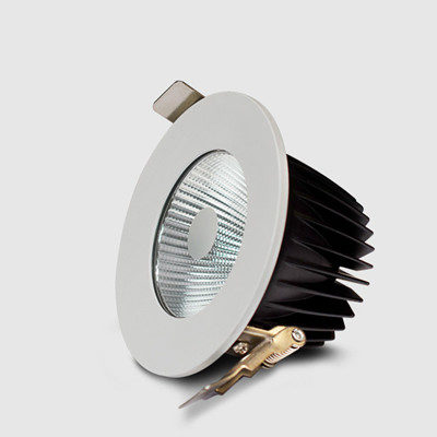 4 inch recessed led downlight SYD9440