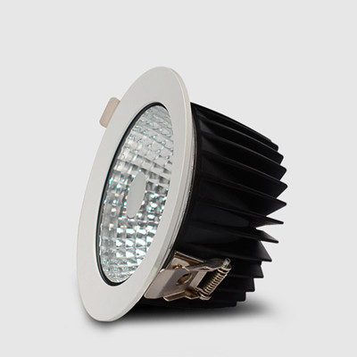 SYD9450 5 inch recessed led downlight