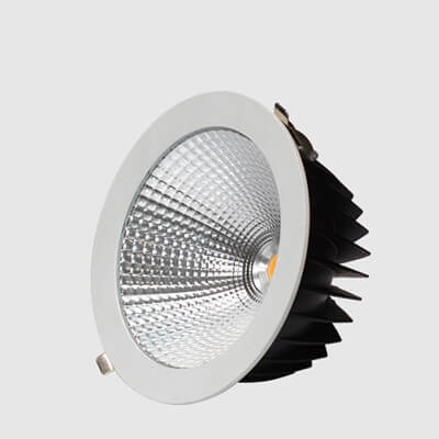 "6"" Commercial LED downlight SYD9460"