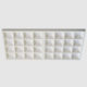 1200x600 LED Panel Light