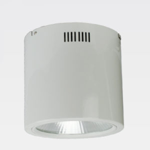 230mm-surface-mounted-led-downlight-70w