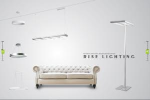 OEM ODM Lighting Projects