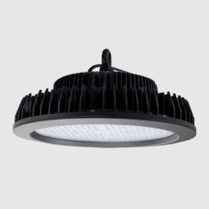 150W 200W LED High Bay Light