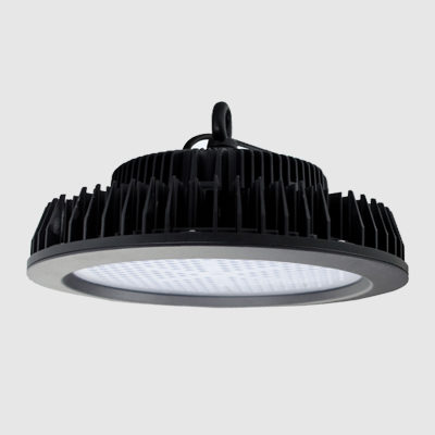 150W 200W LED High Bay Light