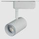 7W adjustable beam LED track light