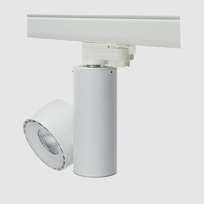 SYT7021 15W LED Track Spolight