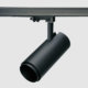 SYT7090 20W Adjustable Beam LED Track Light