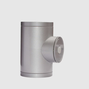 SYW9026 IP65 LED Exterior Wall Light