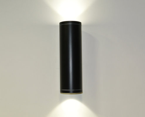 SYW9026 IP65 Outdoor LED Wall Light