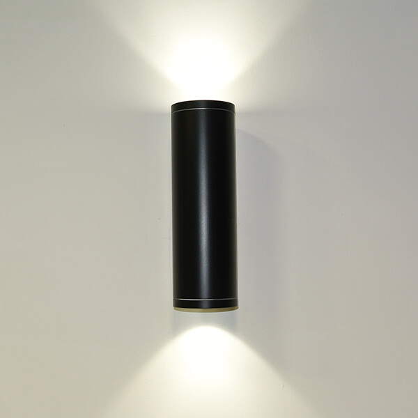 Led Outdoor Light Ip65: IP65 Outdoor LED Wall Lights