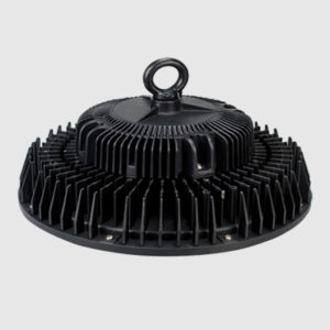 150w 200w led high bay lighting fixture