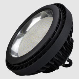 UFO LED High Bay Light without Lens
